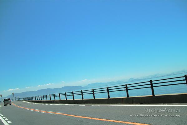 b0197639_15013264.jpg