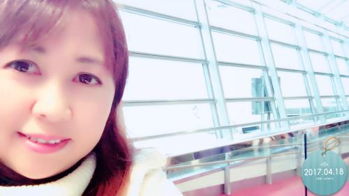 北海道へGo!_e0292546_06512771.jpg