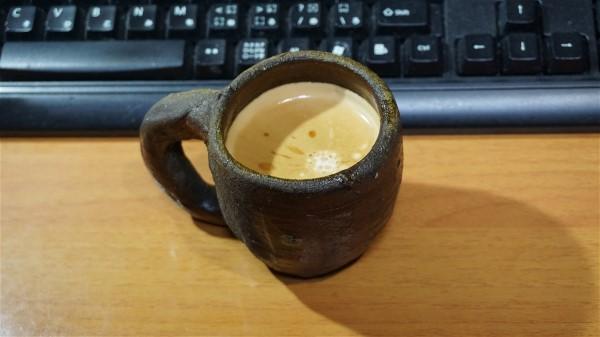 コーヒー_e0166355_4115250.jpg