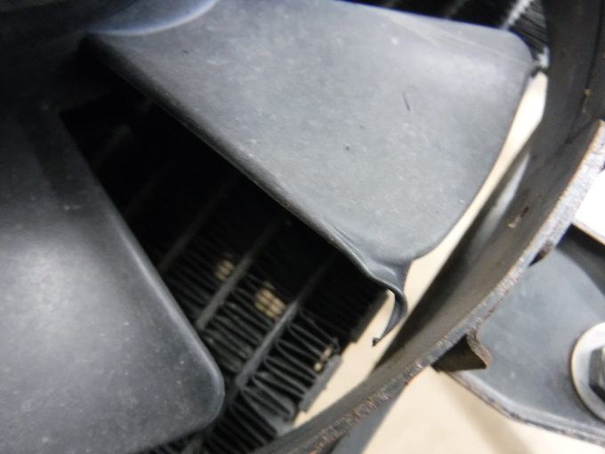 ZRX1200Rのエンジンオーバーホール(ロングライフ仕様)・・・その3_a0163159_21405612.jpg