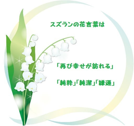 c0362263_11253847.jpg