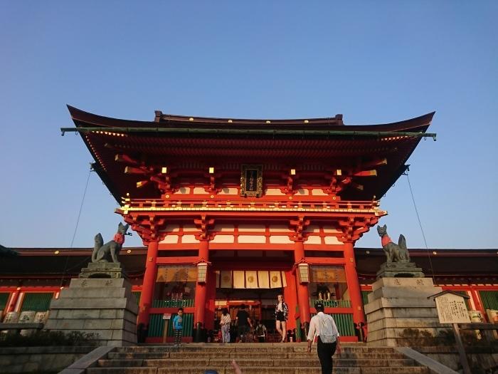 そうだ、京都に行こう!!_a0272765_18024056.jpg