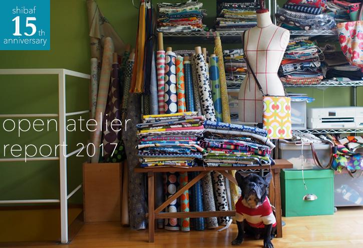 open atelier report 2017_e0243765_13342745.jpg