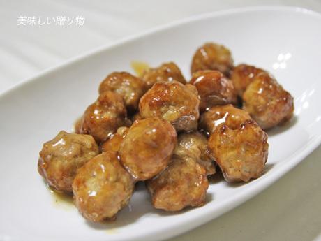 6月料理レッスン ~中華~_a0216871_14022203.jpg