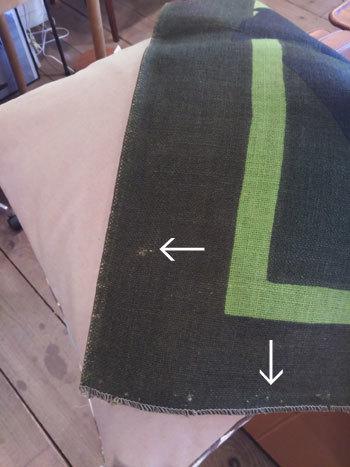 fabric_c0139773_15430865.jpg