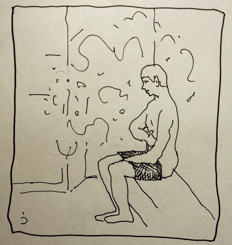 「大阪百銭湯物語・・・番外編」_b0057679_07421127.jpg