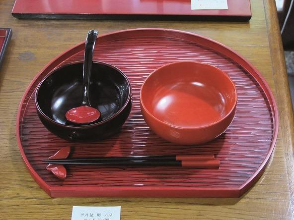 県内企業が日本・世界に誇る優れたものづくりを紹介します_a0133583_17062136.jpg