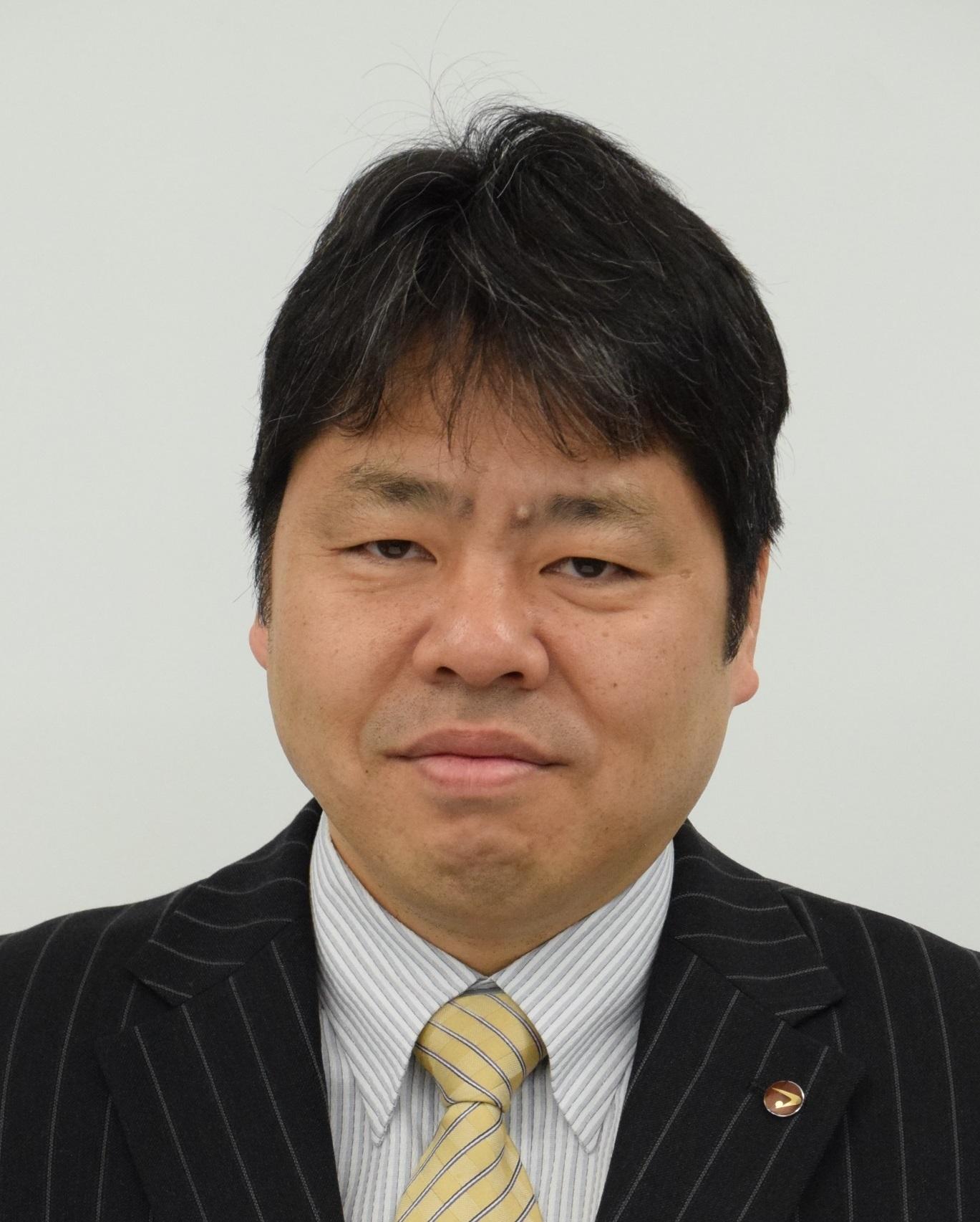 【副知事室からこんにちは】中島副知事から_a0133583_19401919.jpg