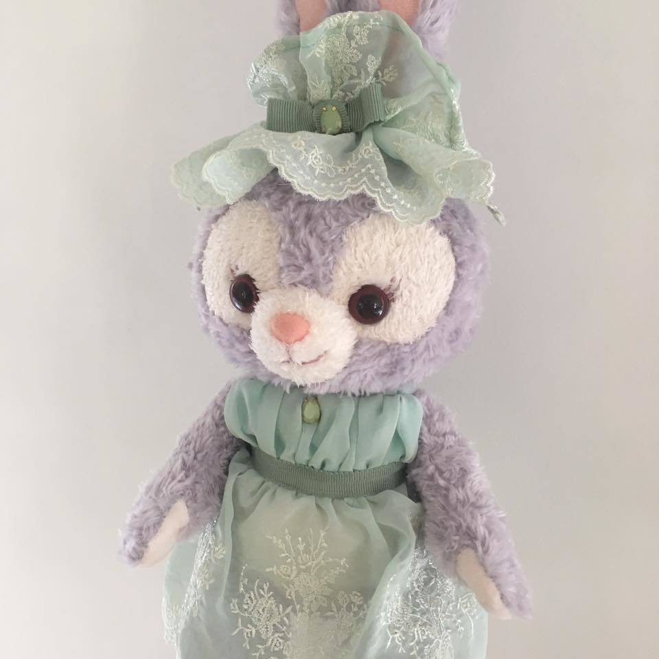 Juliet dress ⭐️ for StellaLou_b0195783_08550955.jpg