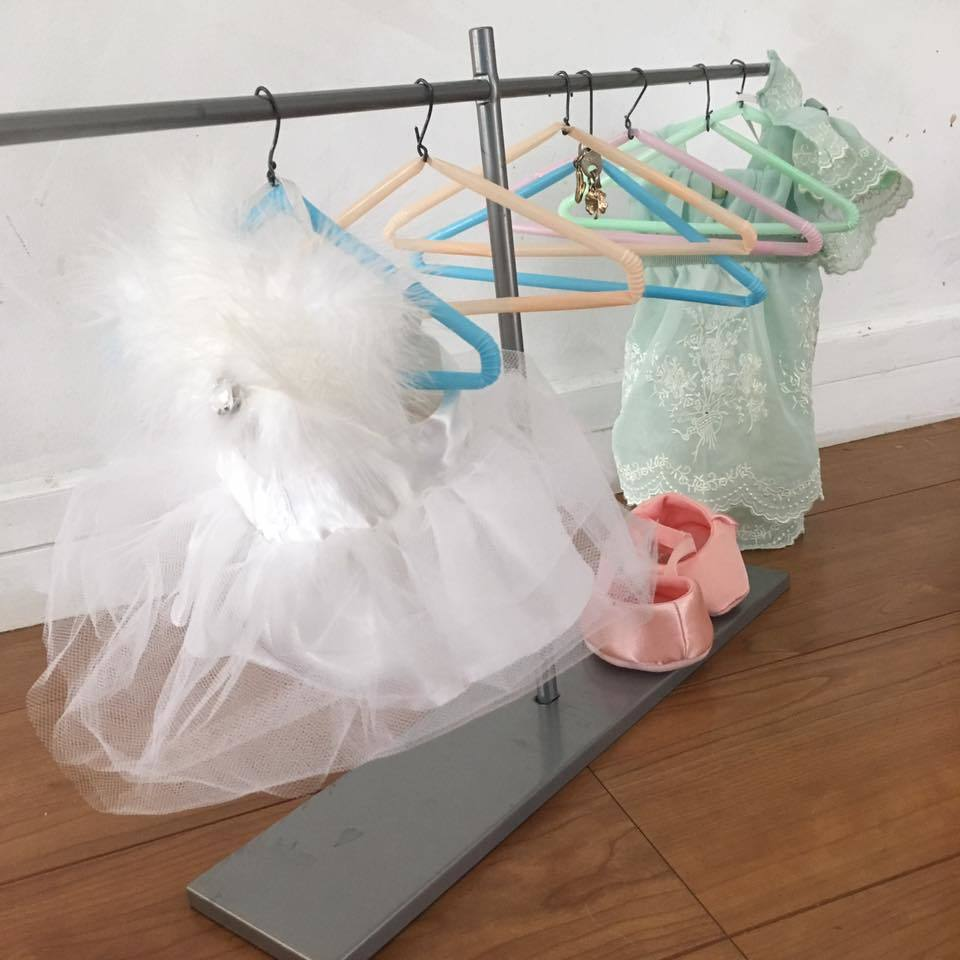 Juliet dress ⭐️ for StellaLou_b0195783_08550972.jpg
