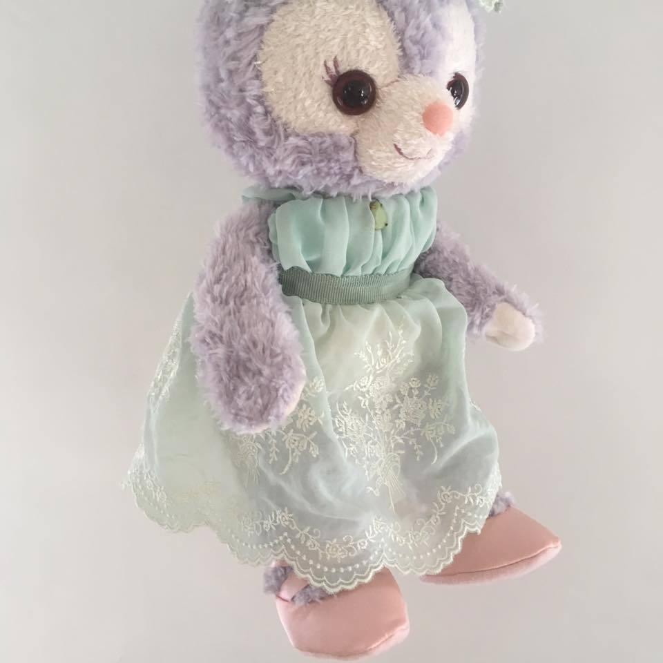Juliet dress ⭐️ for StellaLou_b0195783_08554980.jpg