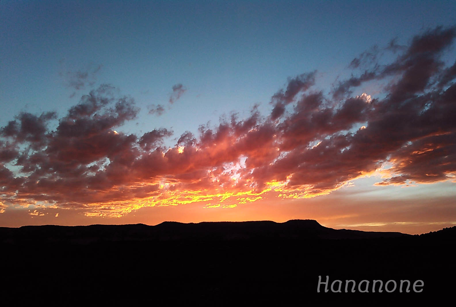Sunset_f0091183_00534119.jpg