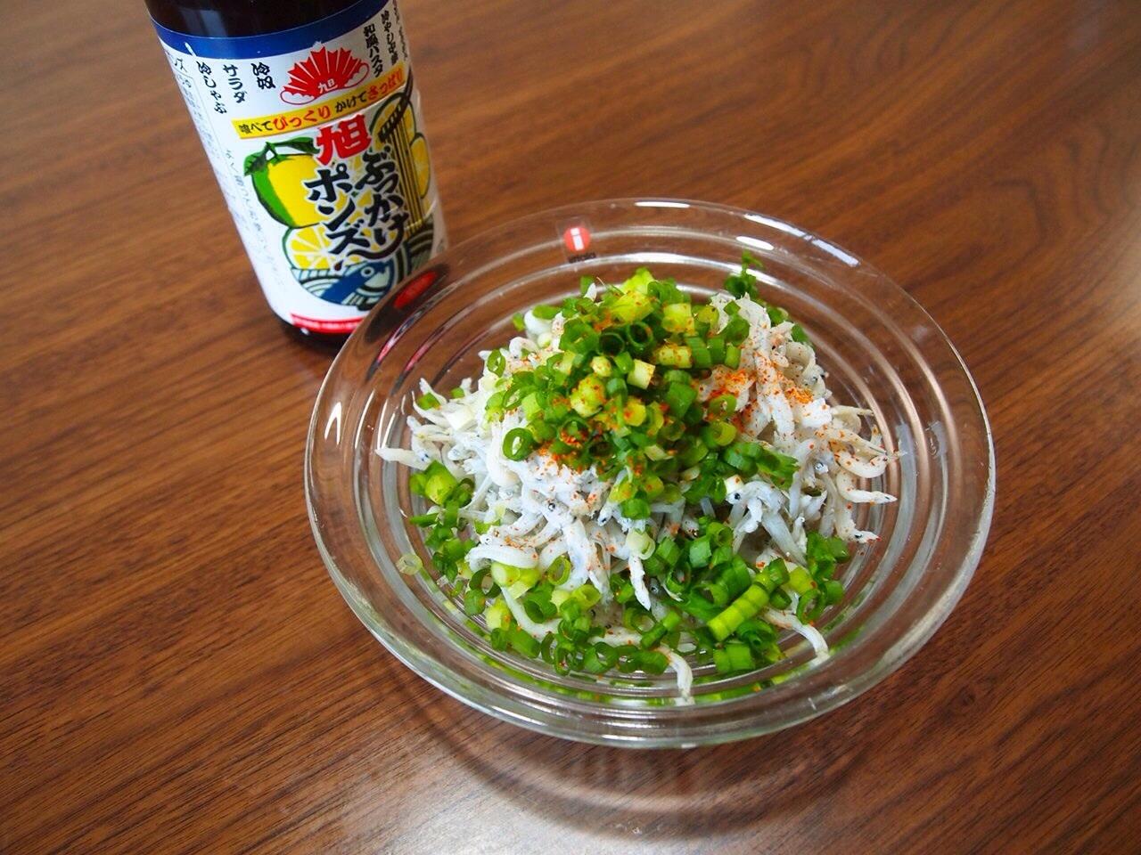 野菜とミンチのカレー_a0258686_06525163.jpg