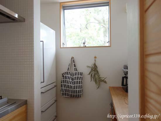 冷蔵庫の掃除と、食材管理の意識の変化_c0293787_15180266.jpg