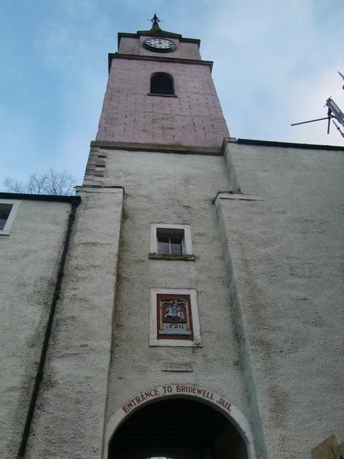 牢獄やら、修道院やら_c0027188_56072.jpg