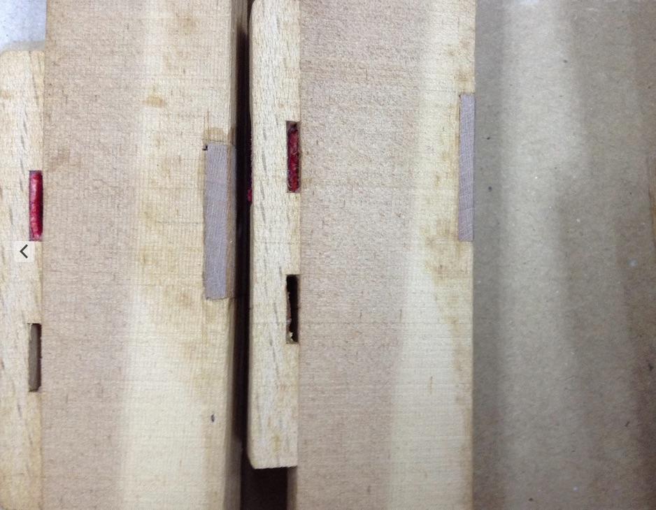 ピアノ鍵盤の修理_d0164691_1954463.jpg