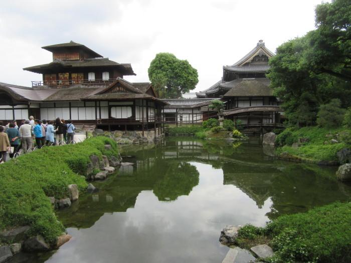 京都ぶらぶら歩き4_b0104092_11175055.jpg