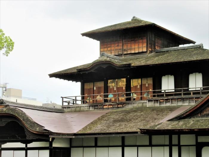 京都ぶらぶら歩き4_b0104092_11191119.jpg