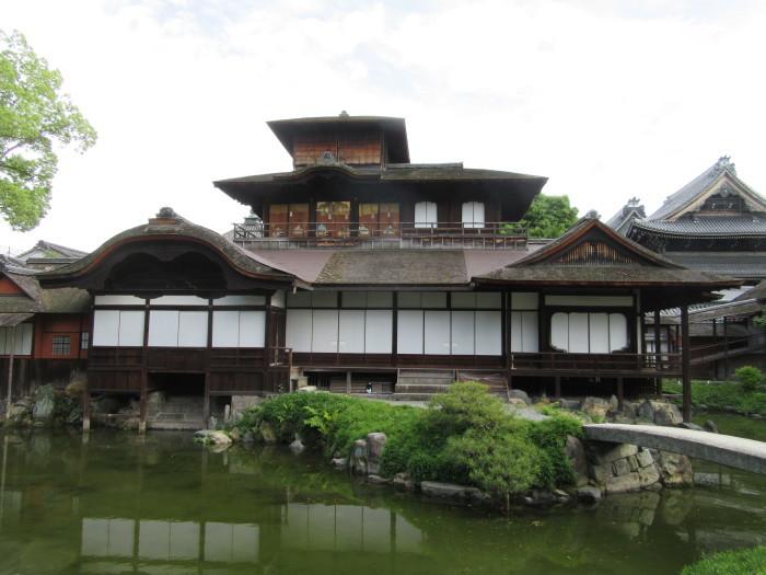 京都ぶらぶら歩き4_b0104092_12013842.jpg
