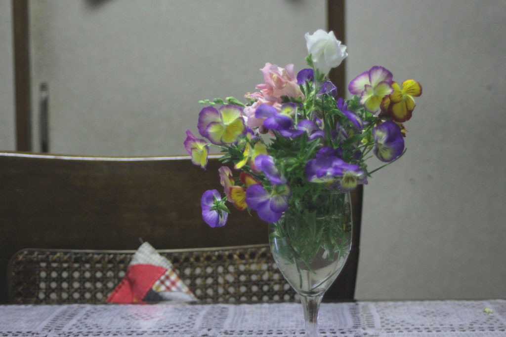 春の名残_b0223198_18400712.jpg
