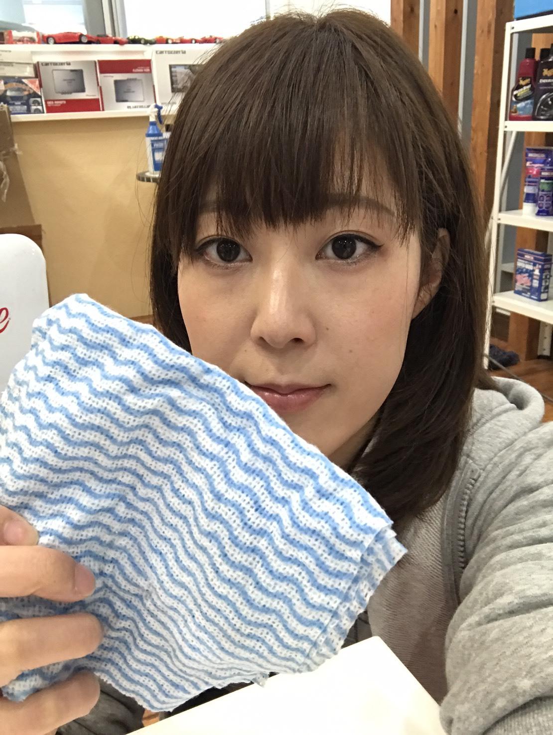 5月30日(火)TOMMY BASE ともみブログ☆レクサス ハイエース カスタム!!_b0127002_10205912.jpg