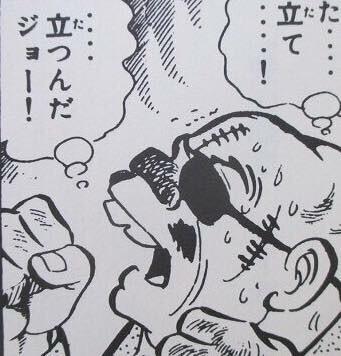 5月30日(火)TOMMY BASE ともみブログ☆レクサス ハイエース カスタム!!_b0127002_10472032.jpg