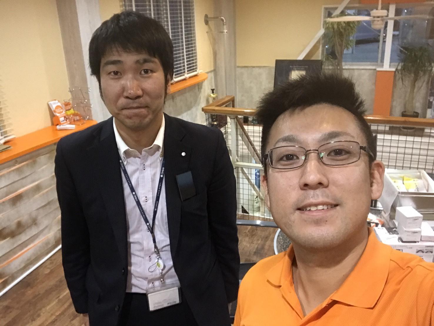5月30日(火)TOMMY BASE ともみブログ☆レクサス ハイエース カスタム!!_b0127002_11063067.jpg