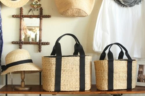 Bag & Hat_c0118809_16394541.jpg
