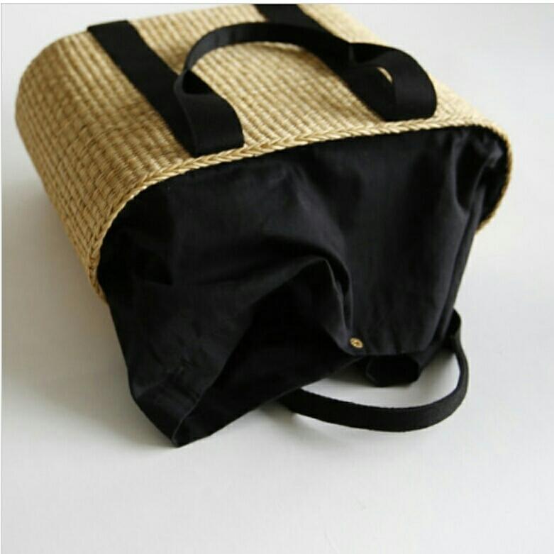 Bag & Hat_c0118809_16394565.jpg