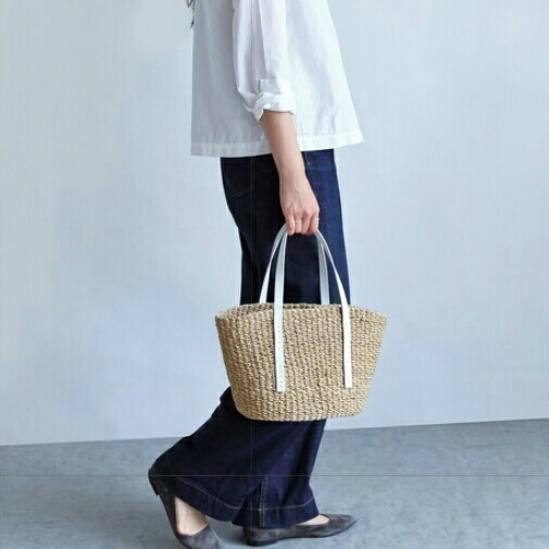 Bag & Hat_c0118809_16395086.jpg