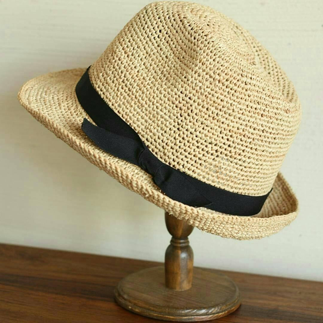Bag & Hat_c0118809_16395307.jpg