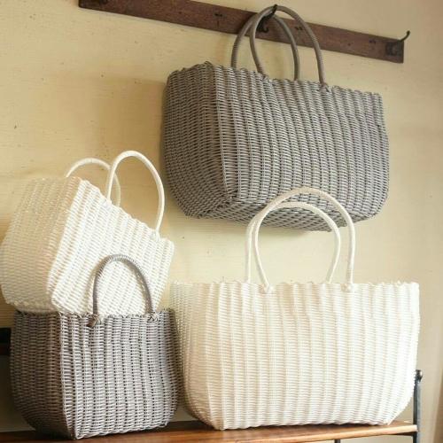 Bag & Hat_c0118809_16395586.jpg