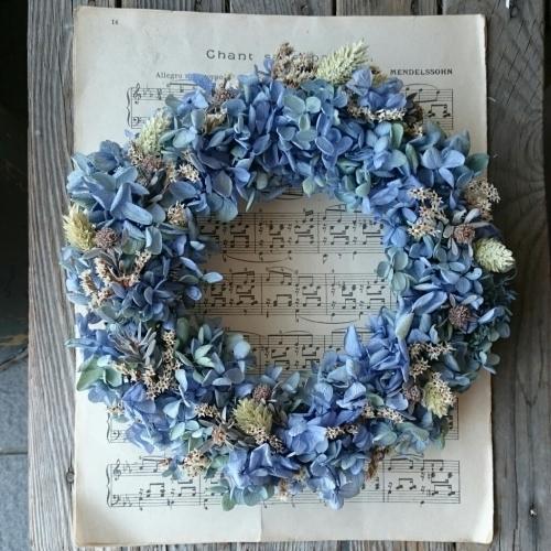 wreath_c0118809_21154539.jpg
