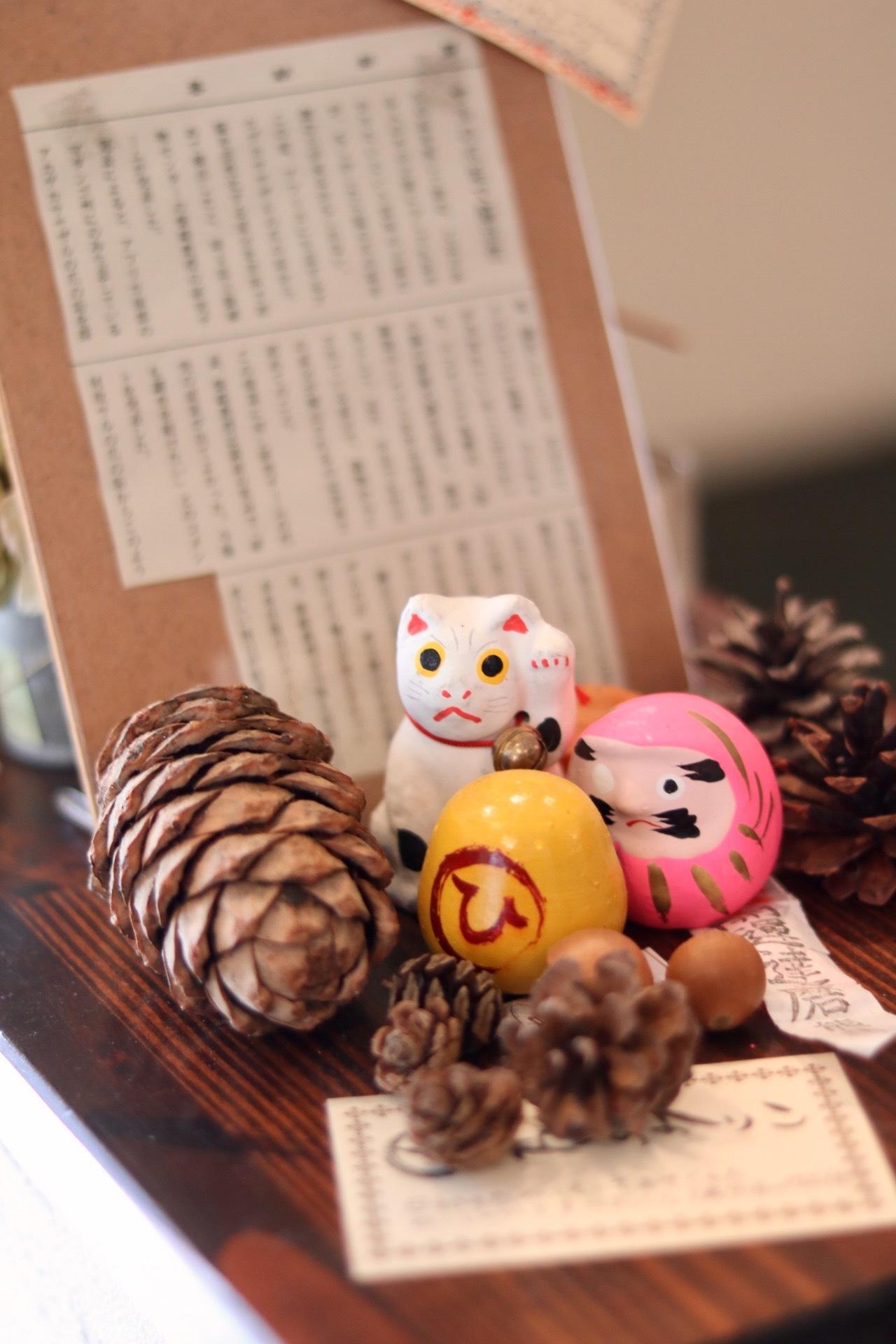 行田の日和カフェさんでティータイム_c0366722_16223293.jpg