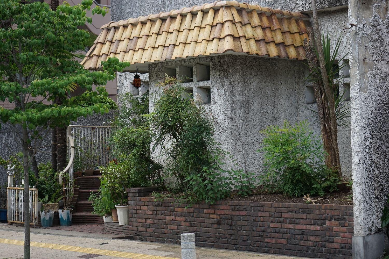 岡町から梅田へ_b0069128_9123290.jpg