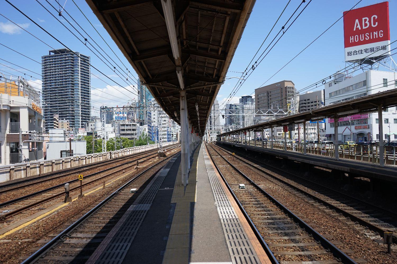 岡町から梅田へ_b0069128_9234328.jpg