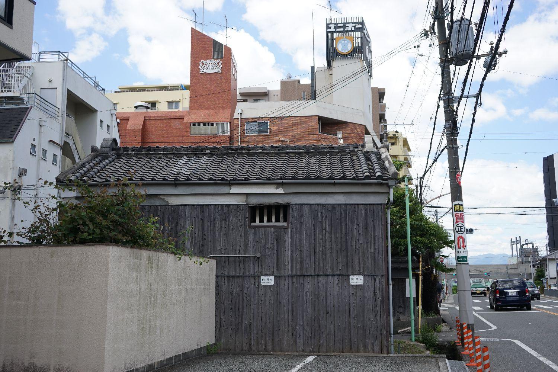 岡町から梅田へ_b0069128_93461.jpg