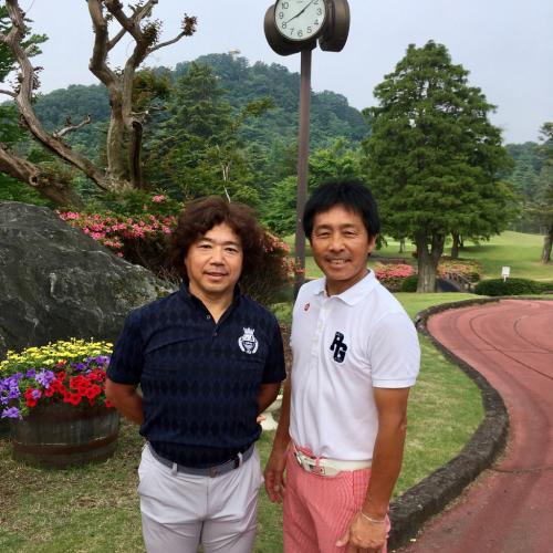 天気 倶楽部 栃木 ヶ 丘 ゴルフ