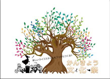 かんきょう文化祭2017版 ウェブサイト公開_a0259130_14260951.png