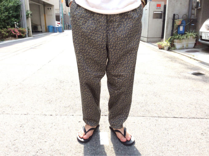 「 Style is Everything.3 」_c0078333_20132958.jpg