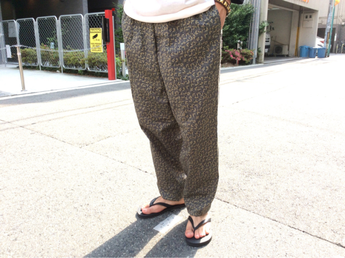 「 Style is Everything.3 」_c0078333_20133018.jpg