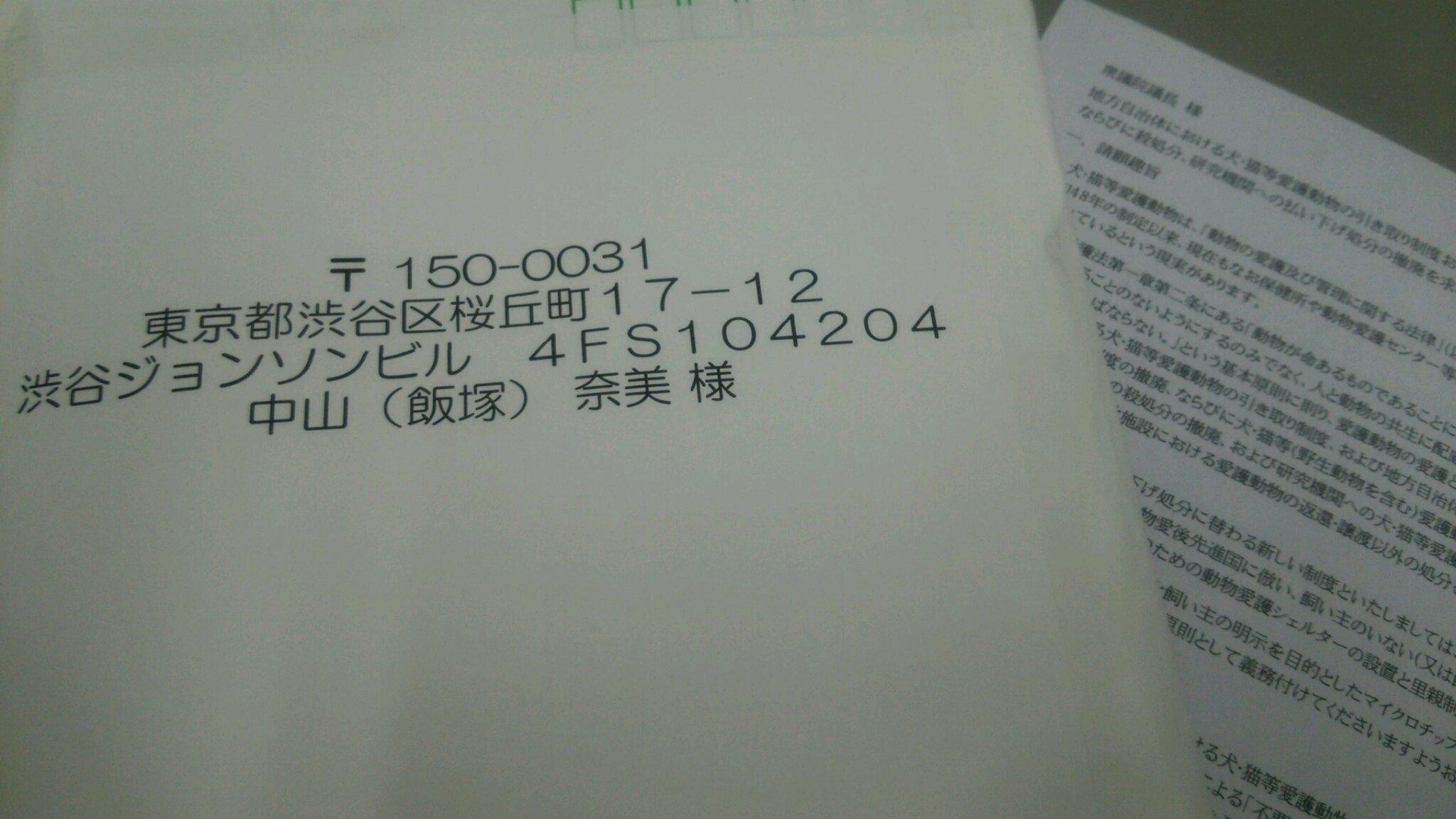 c0325437_9392625.jpg