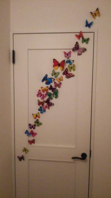 蝶々苦手な方はスルーしてくださいませm(_ _)m_c0350439_12352884.jpg