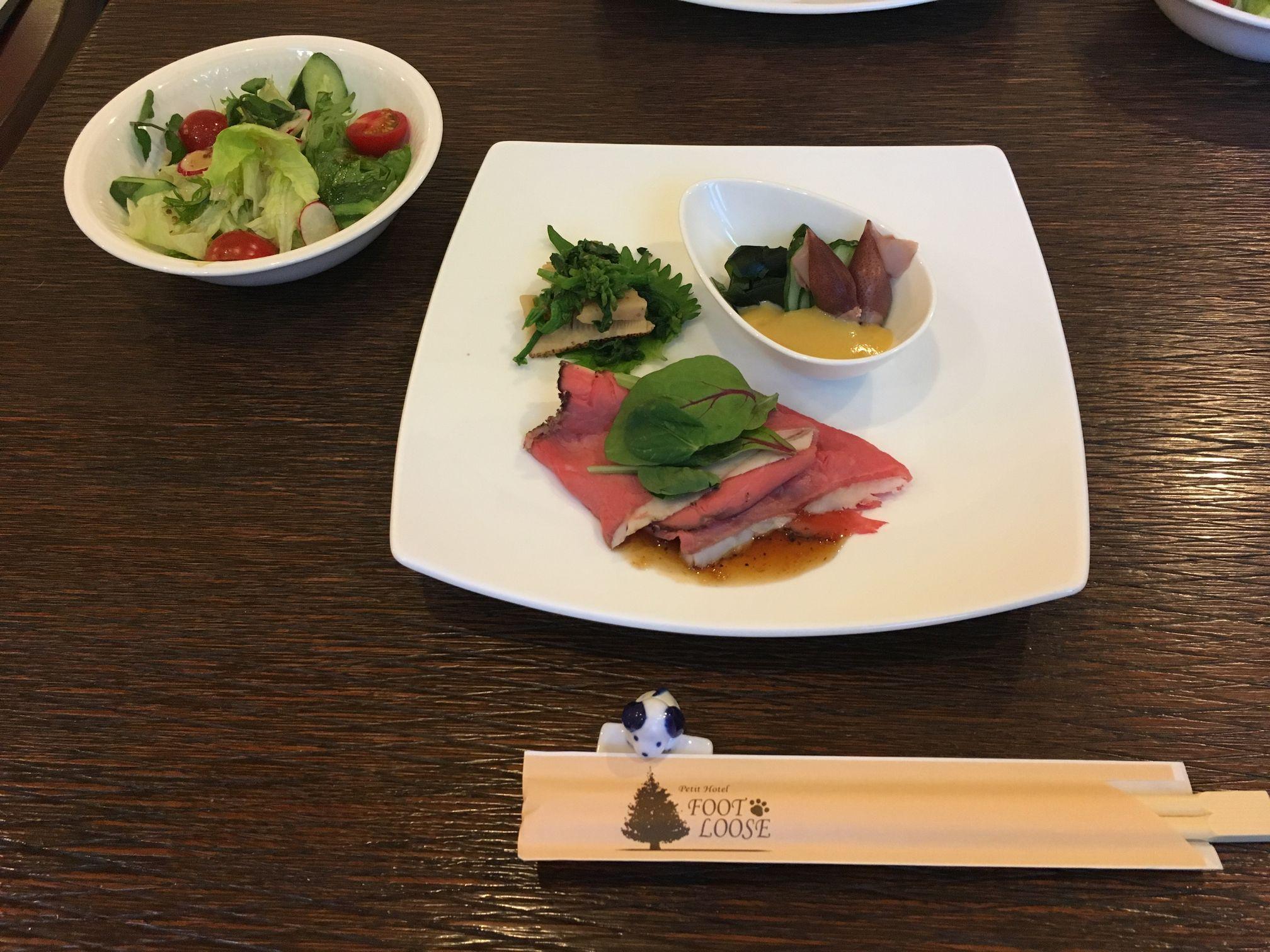 んまいもんシリーズ2017年福島~宮城~山梨旅行編_f0128542_1115440.jpg