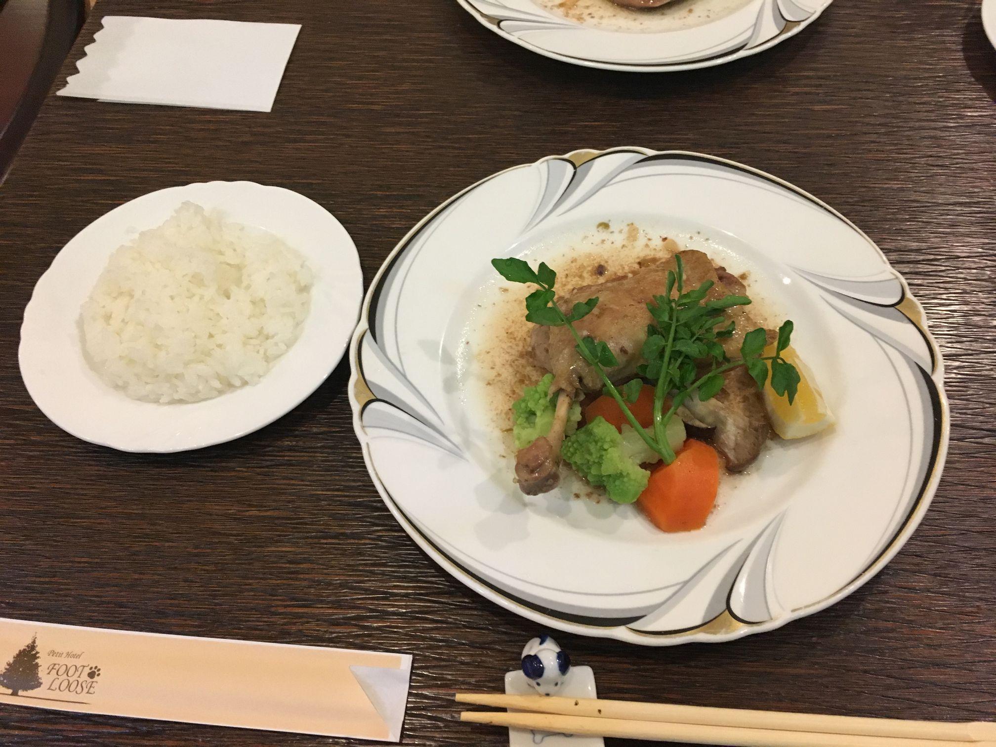 んまいもんシリーズ2017年福島~宮城~山梨旅行編_f0128542_117369.jpg