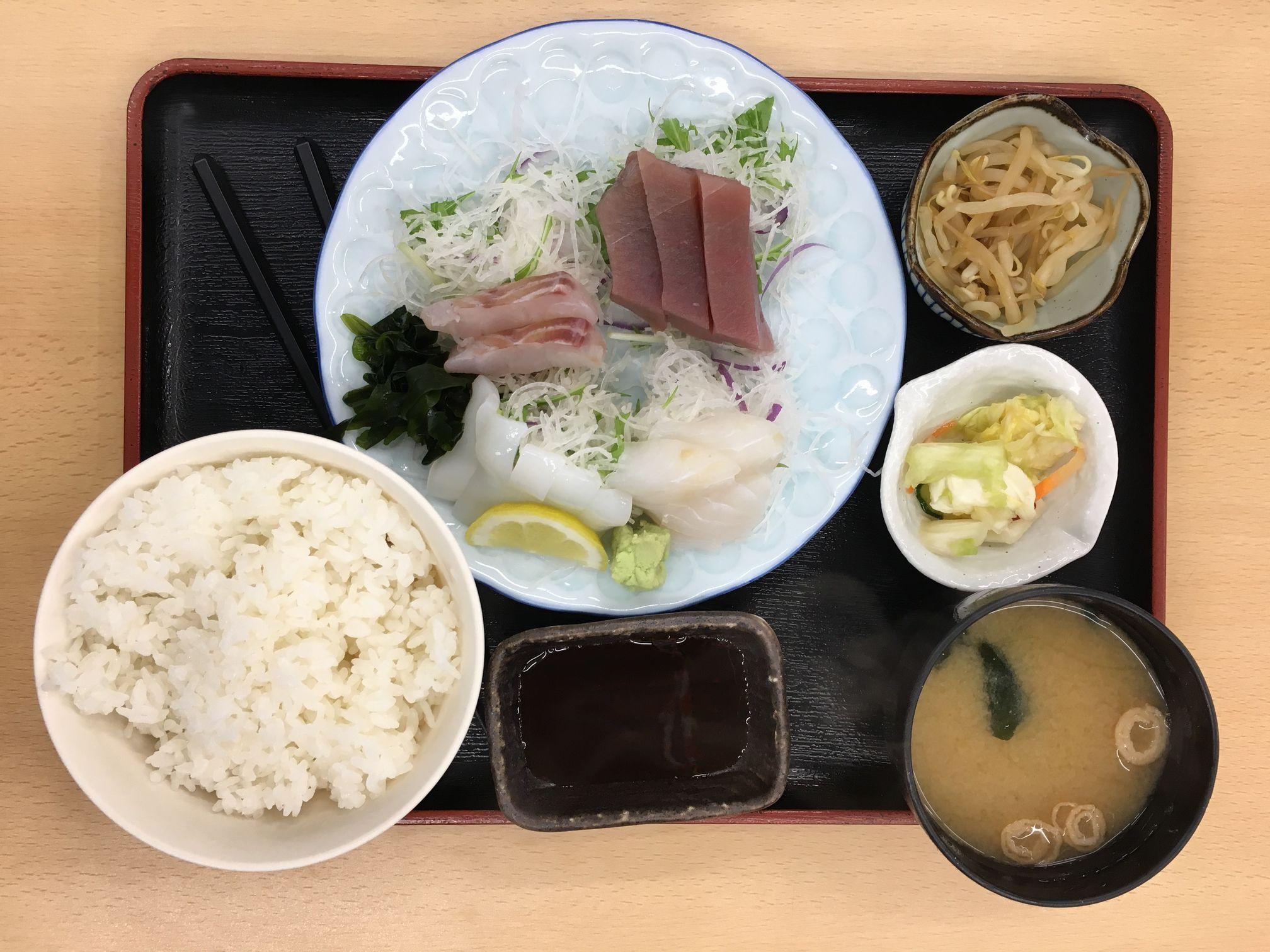 んまいもんシリーズ2017年福島~宮城~山梨旅行編_f0128542_127163.jpg