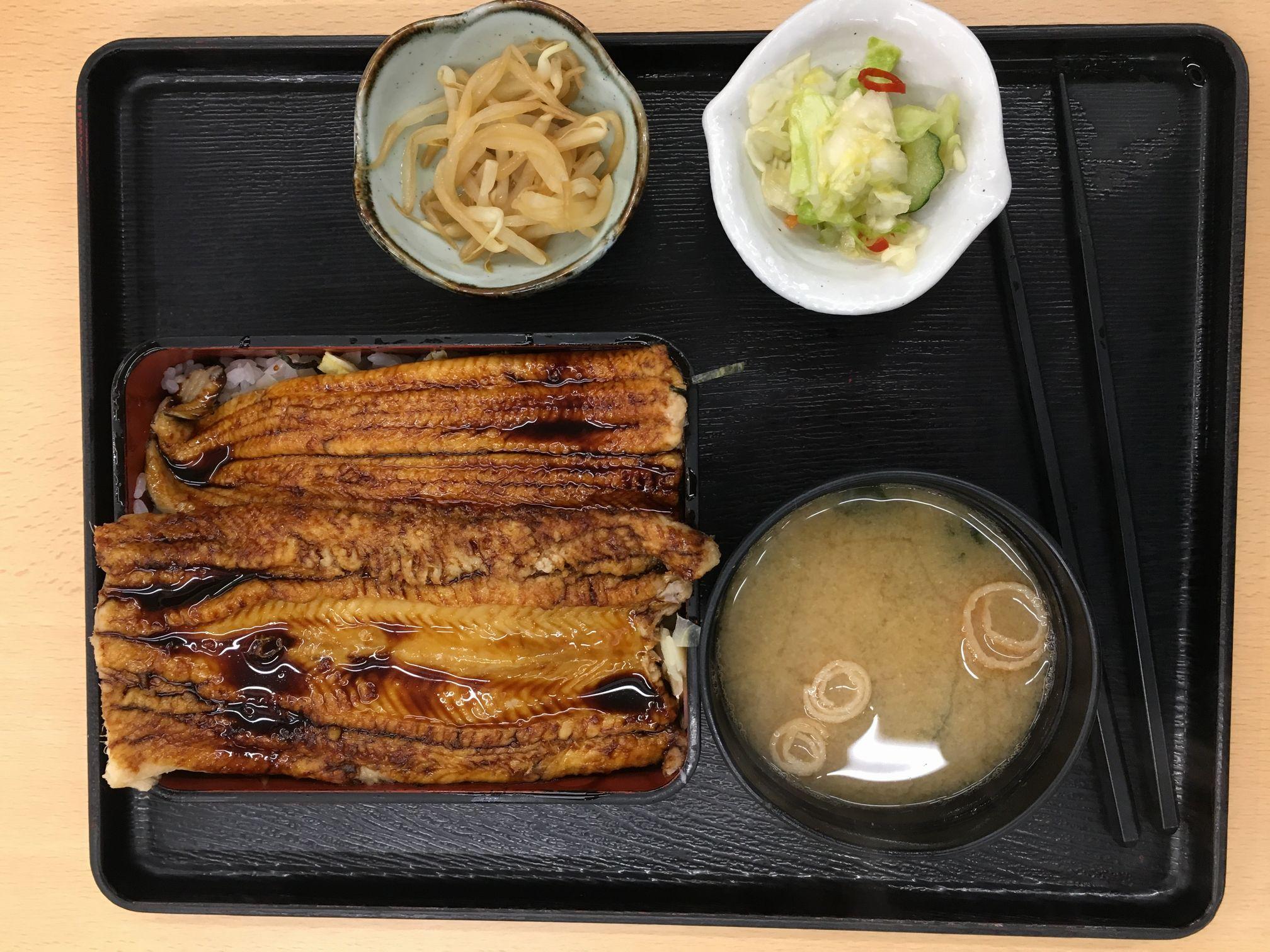 んまいもんシリーズ2017年福島~宮城~山梨旅行編_f0128542_1282922.jpg