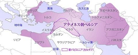 トルクメニスタンの旅(18) メルブ遺跡 エルク・カラ、グヤウル・カラ_c0011649_17282750.jpg