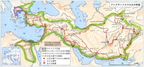 トルクメニスタンの旅(18) メルブ遺跡 エルク・カラ、グヤウル・カラ_c0011649_17325845.jpg