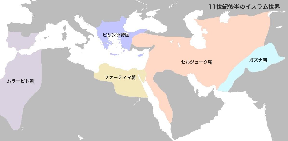 トルクメニスタンの旅(19) メルブ遺跡 スルタン・サンジャール廟_c0011649_17391952.jpg